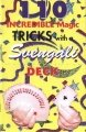 110 Tricks with a Svengali Deck by Magic Ian
