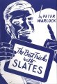 Best Tricks with Slates by Peter Warlock