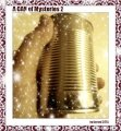A Can of Mysteries 2 by Gerard Zitta