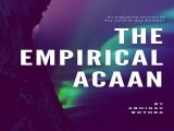The Empirical ACAAN