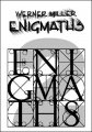 Enigmaths 2 by Werner Miller