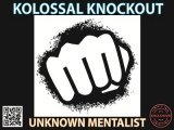 Kolossal Knockout