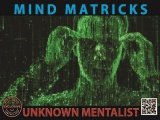 Mind Matricks