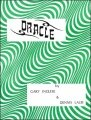Oracle by Gary Inglese & Dennis Laub