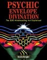 Psychic Envelope Divination