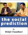 The Social Prediction by Debjit Chaudhuri