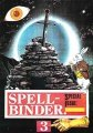 Spell-Binder Special Issue 3 (1983) by Stephen Tucker