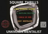 Square Thrills