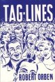 Tag-Lines by Robert Orben