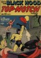Top-Notch Comics No. 20 (Oct 1941) by Various Authors