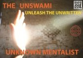 The Unswami