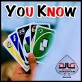You Know (UNO) by David Jonathan