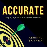 Accurate by Abhinav Bothra
