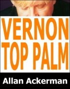 Vernon Top Palm by Allan Ackerman