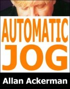 Automatic Jog by Allan Ackerman