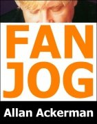 Fan Jog by Allan Ackerman