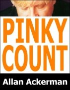 Pinky Count by Allan Ackerman