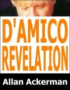 D'Amico Revelation by Allan Ackerman