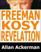 Freeman Kosy Revelation by Allan Ackerman