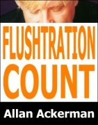 Flushtration Count by Allan Ackerman