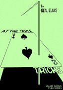 At the Table Tricks by Neal Elias
