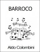 Barocco by Aldo Colombini