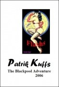 The Blackpool Adventure 2006 by Patrik Kuffs
