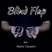 Blind Flap by PH & Mario Tarasini