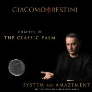 Classic Palm by Giacomo Bertini