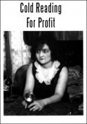 Cold Reading For Profit: Volume 4 by Richard Webster