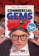 Commercial Gems Volume 2 by Mel Mellers