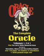 The Complete Oracle