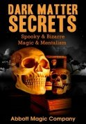 Dark Matter Secrets: 80 Years of Spooky Magic