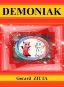 Demoniak by Gerard Zitta