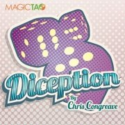 Diception by Chris Congreave