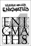 Enigmaths 1 by Werner Miller