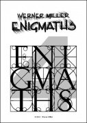 Enigmaths 4 by Werner Miller