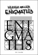 Enigmaths 5 by Werner Miller