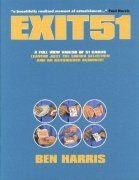 Exit 51 by (Benny) Ben Harris