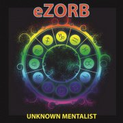 Ezorb by Unknown Mentalist