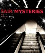 Fair Mysteries by Gerard Zitta