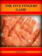 Five Fingers Game by Gerard Zitta