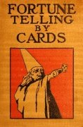 Fortune Telling by Cards (used) by P. R. S. Foli