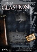 Glastion by Nefesch