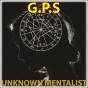 GPS by Unknown Mentalist