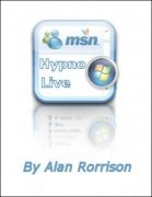 HypnoMSN by Alan Rorrison