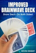 Improved Brainwave Deck