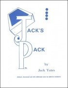 Jack's Pack by Jack Yates