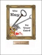 The Key to Your Card by Stefan Olschewski