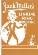Linking Ring Routine by Jack Miller